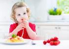Cestovinové recepty pre deti