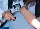 Covid-19 a tehotenstvo