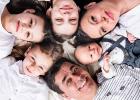 Roman Pomajbo: Byť otcom je...