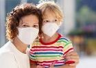 Duševné zdravie obyvateľov na celom svete sa počas pandémie zhoršilo