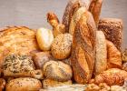 Chlieb a rafinované obilniny