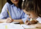 prvák a domáce úlohy