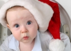 predvianočné upratovanie, upratovanie s deťmi, vianoce, medovníky