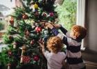 Ako si vianočné prípravy užívať?
