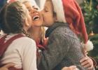 Prípravy na Vianoce súsmevom avpohode: začíname!