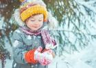 Vianoce v pohode: tri týždne do Štedrého dňa