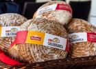 Chlebodarca pomôže rodinám v núdzi preklenúť ťažké časy