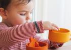 Darujme deťom hračky, ktoré sú ekologické