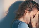 Na vlastnej koži: O osamelosti jednej matky