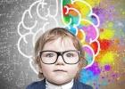 Mozog dieťatka: Má obrovský potenciál v ranom detstve