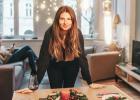 AKO zvládnuť vianočné upratovanie s prehľadom a nezblázniť sa