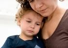 Zo života: Sklamaná v láske, primladá na materstvo