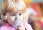 Laryngitída: Domáca liečba u detí