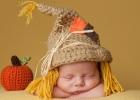 Kedy je narodené vaše dieťa? Ročné obdobie má vraj vplyv na jeho osobnosť