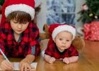 Online ADVENTNÝ KALENDÁR: Začíname počítať dni do Vianoc