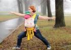 Pozor, súťaž! Tancujte s deťmi v Riverpark Dance School!