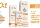Pozor, súťaž! Bi-Oil - ošetrujúci pleťový a telový olej
