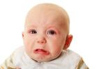 Keď si bábätka samé ubližujú