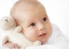 Cystická fibróza sa síce nedá vyliečiť, ale správnou a včasnou liečbou je možné ovplyvniť priebeh ochorenia a komfort dieťaťa.