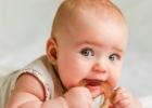 Malá škola rodičovstva: Alergie u najmenších
