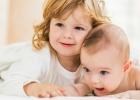 Kedy je čas na druhé dieťa? Zvážte TOTO