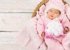 Prvé vyšetrenie novorodenca