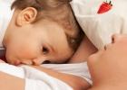 Podávať dojčenému dieťatku probiotiká?