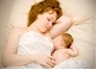A vraj dojčenie nebolí... alebo Nevzdávajte sa!