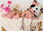 Hellinsovo pravidlo vs. viacpočetné tehotenstvo