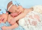 Prečo končia viacpočetné gravidity predčasným pôrodom?