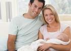 Umelé oplodnenie: pravda o biologických rodičoch?