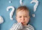Kto sa postará o bábätko?