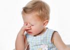 Infekcia ruky,nohy, ústa je časté vírusové ochorenie vyskytujúce sa hlavne v horúcom lete.