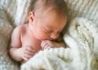 Čo je rizikový novorodenec