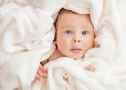 Drobné problémy novorodencov. 7 vecí, ktoré vás môžu prekvapiť