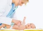 Čo sa deje snovorodencom po pôrode?
