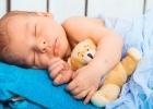 vitamín K, bábätko, novorodenec, kvapky