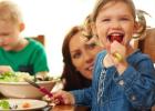 Škola volá: Pripravte deťom chutné a zdravé desiaty