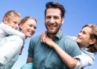 6 skvelých výchovných stratégií pre zodpovedných rodičov