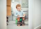 Ako dieťaťu pomôcť zbaviť sa plienok? 8 účinných tipov.