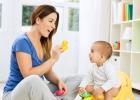 Ako zistiť, že vaše dieťa je na nočník pripravené?