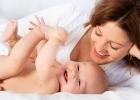 Vyberáme podprsenku na dojčenie