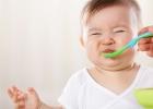 Rodičovská dilema: Patrí mäso na tanier dojčiat?