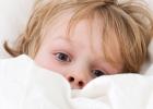 Zlé bosorky a strach zaspať