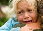 Výchova sebavýchovou: UTÍŠTE plačúce dieťa!