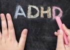 Dieťa s ADHD – pohroma pre celú rodinu? Lekár radí.