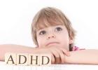 ADHD: Keď dieťa ničí rodinu i učiteľov