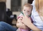 3 rodičovské otázky kspeleoterapii: čo by ste mali vedieť?