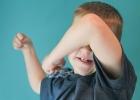 OČKOVANIE: môže byť spúšťačom autizmu?