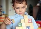 Môj syn je autista